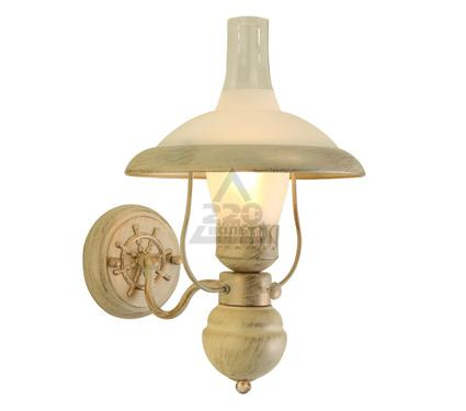 Бра ARTE LAMP CAPANNA A4533AP-1WG