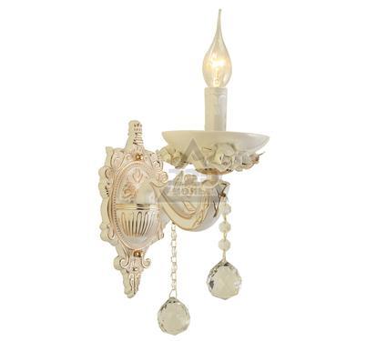 Бра ARTE LAMP DULCINEA A5311AP-1WH