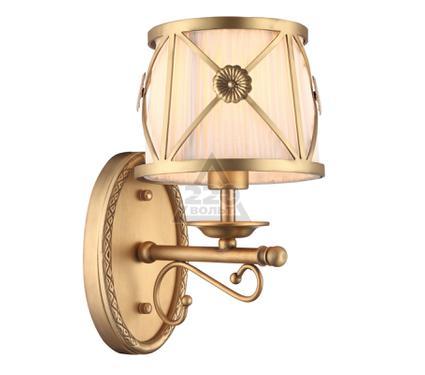 Бра ARTE LAMP CHIC A2806AP-1SR