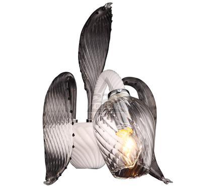 Бра ARTE LAMP PRIMA A9130AP-1WH