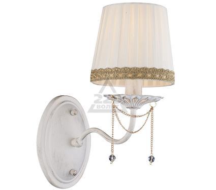 Бра ARTE LAMP SIERRA A3071AP-1WG