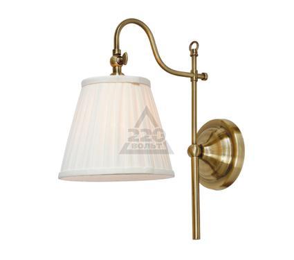 Бра ARTE LAMP SEVILLE A1509AP-1PB