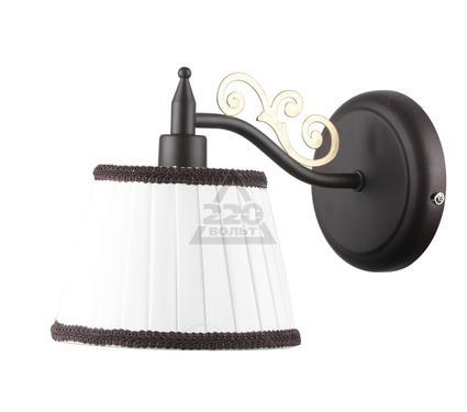 Бра ARTE LAMP CAPRI A6344AP-1BR