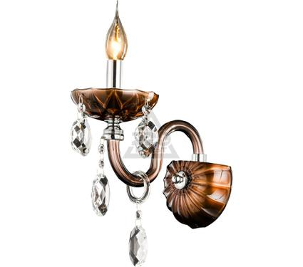 Бра ARTE LAMP VESUVIUS A8121AP-1CC