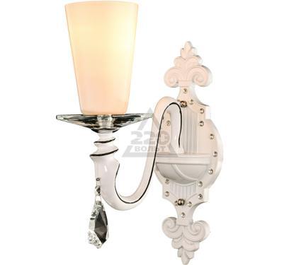 Бра ARTE LAMP LEGACY A3006AP-1WH