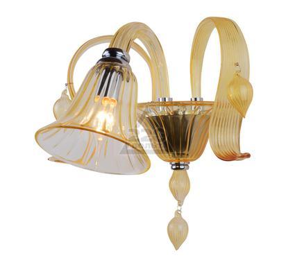 Бра ARTE LAMP CLEOPATRA A8026AP-1CC
