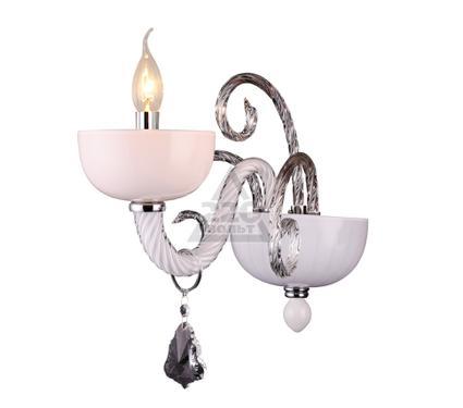 Бра ARTE LAMP ALBINA A1130AP-1CC