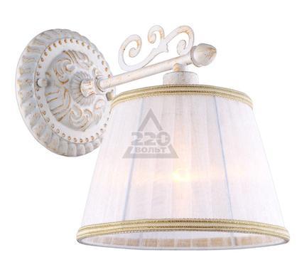 Бра ARTE LAMP JESS A9513AP-1WG