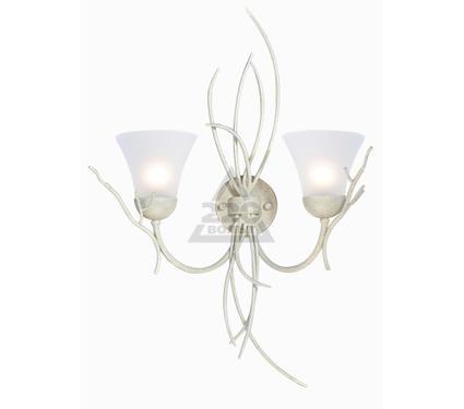 Бра ARTE LAMP BRUSHWOOD A4111AP-2WA