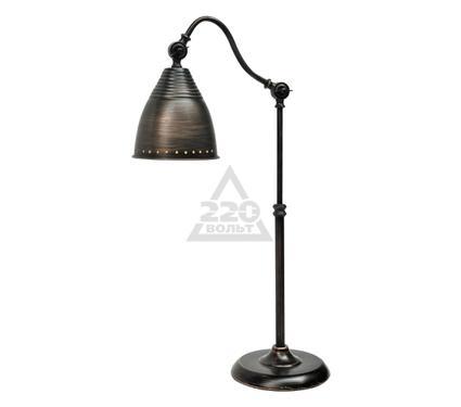 Лампа настольная ARTE LAMP TRENDY A1508LT-1BR