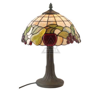 Лампа настольная ARTE LAMP FRUITS A1232LT-1BG