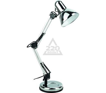 Лампа настольная ARTE LAMP JUNIOR A1330LT-1CC