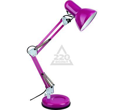 Лампа настольная ARTE LAMP JUNIOR A1330LT-1MG