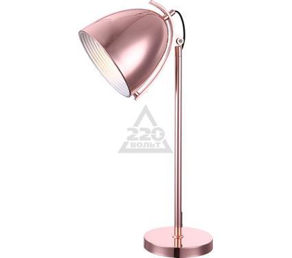 Лампа настольная GLOBO JACKSON 15134T