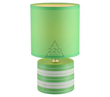Лампа настольная GLOBO LAURIE 21662