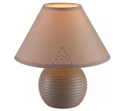 Лампа настольная GLOBO TEMPLE 21684