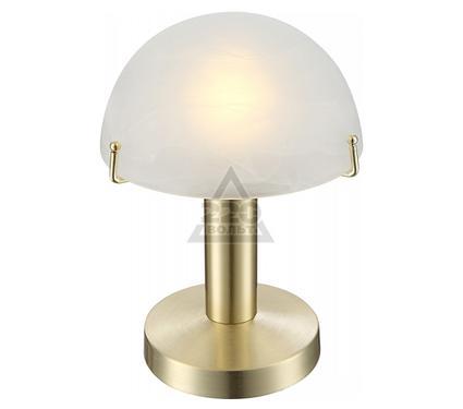 Лампа настольная GLOBO OTTI 21935