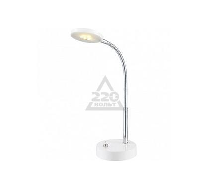 Лампа настольная GLOBO DENIZ 24123