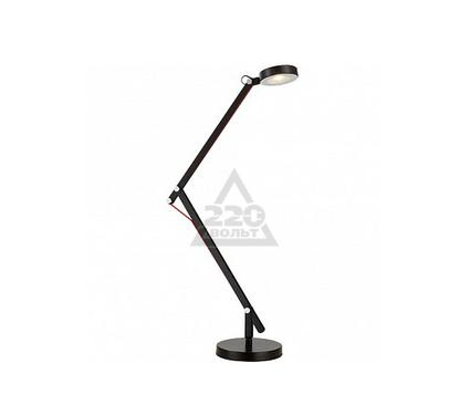 Лампа настольная GLOBO WILO 24125T