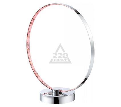 Лампа настольная GLOBO BAGUE 28001