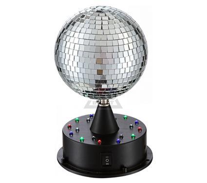 Лампа настольная GLOBO DANCE 28005