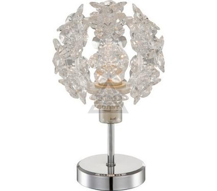 Лампа настольная GLOBO VIRGINIA 51562T