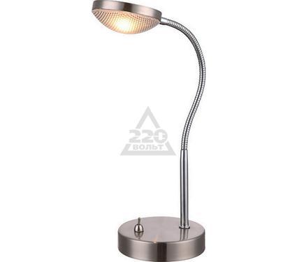 Лампа настольная GLOBO TINA 56184-1T