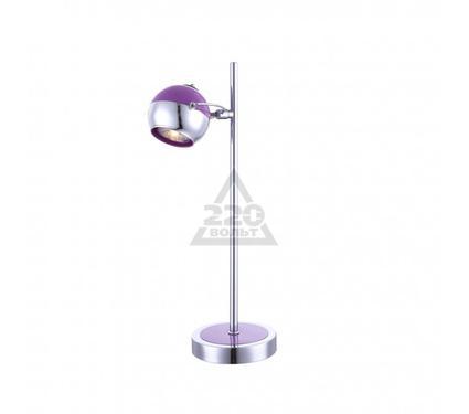 Лампа настольная GLOBO SPLASH 57887-1T
