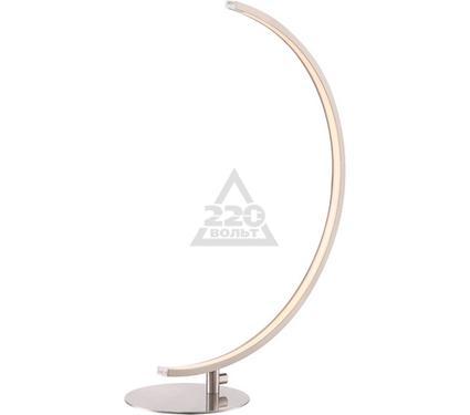 Лампа настольная GLOBO SUPREME 58235T