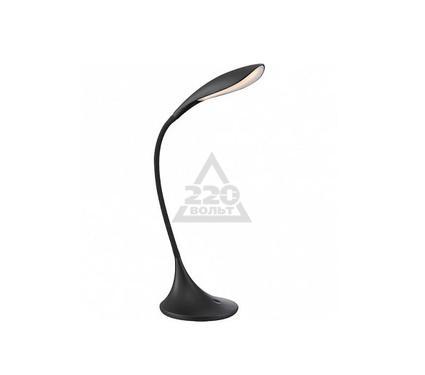 Лампа настольная GLOBO SHANNON 58243