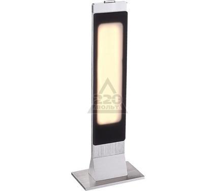 Лампа настольная GLOBO CAMPANIA 58320