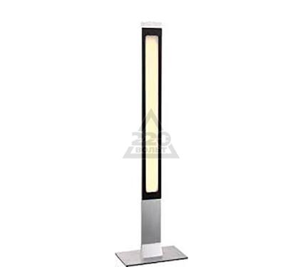 Лампа настольная GLOBO CAMPANIA 58320T