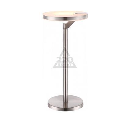 Лампа настольная GLOBO AOSTA 67068T