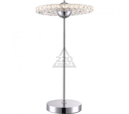 Лампа настольная GLOBO ESOX 67077T
