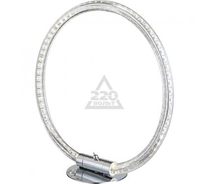 Лампа настольная GLOBO CANDY 68045T2