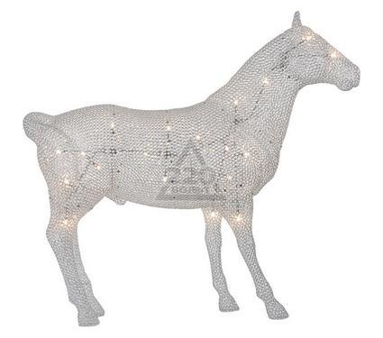 Светильник GLOBO HORSE 98102