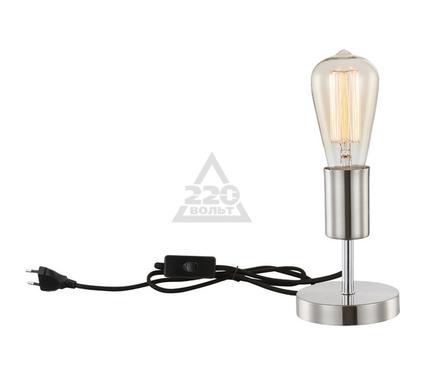 Лампа настольная GLOBO NOEL T11