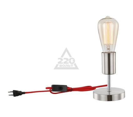 Лампа настольная GLOBO NOEL T13