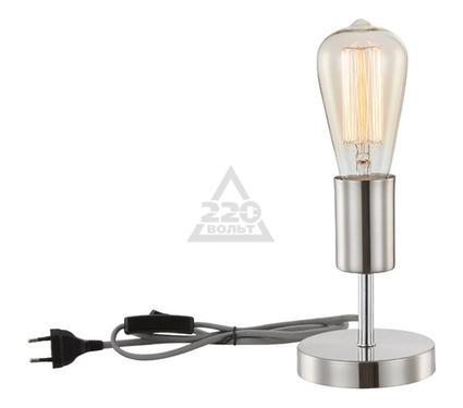 Лампа настольная GLOBO NOEL T14
