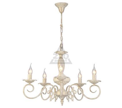 Люстра ARTE LAMP TILLY A5333LM-5WG