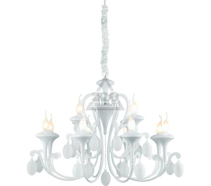 Люстра ARTE LAMP MONTMARTRE A3239LM-12WH