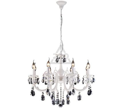 Люстра ARTE LAMP ASCONA A2815LM-8WH