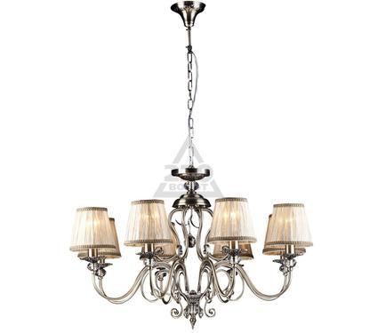 Люстра ARTE LAMP CHARM A2083LM-8AB