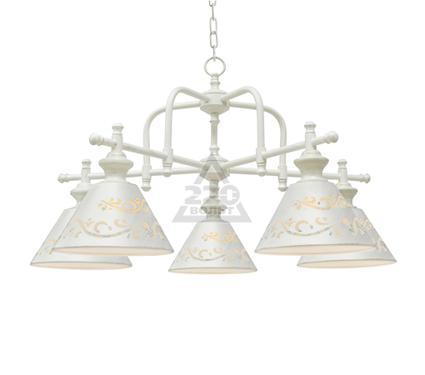 Люстра ARTE LAMP KENSINGTON A1511LM-5WG