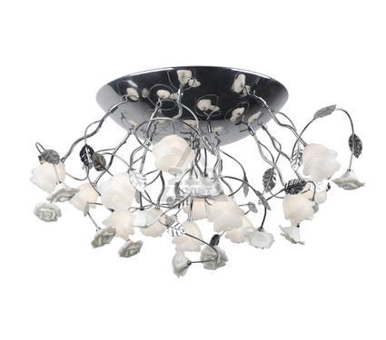Люстра ARTE LAMP JERSEY A6267PL-13CC