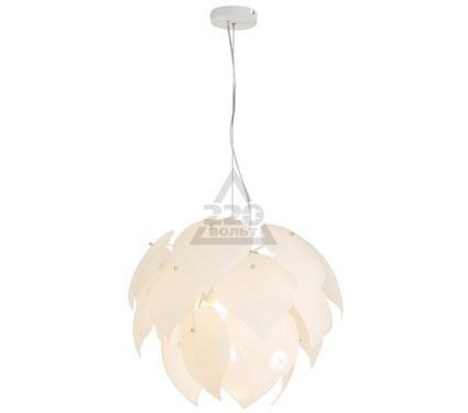 Люстра ARTE LAMP PALMER A5694SP-5WH
