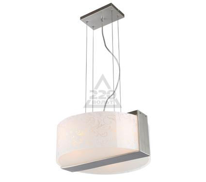 Люстра ARTE LAMP BELLA A5615SP-3SS