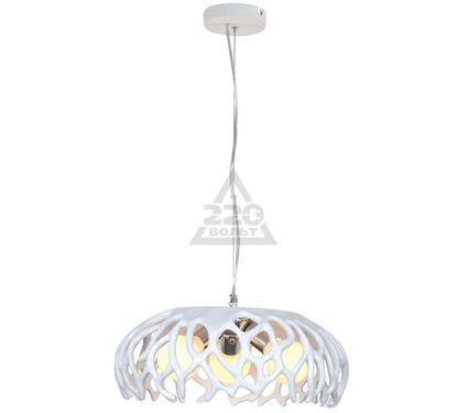 Люстра ARTE LAMP JUPITER A5814SP-3WH