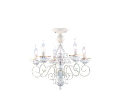 Люстра ARTE LAMP LUCIA A9594PL-5WG
