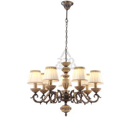 Люстра ARTE LAMP CHERISH A9575LM-7AB